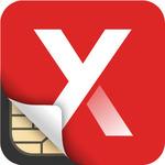Flexiroam X Starter Kit: 1GB - US$5 (~A$6.70) + US$2 (~A$2.58) Postage @ TravelS.IM