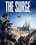 [PC, Steam] The Surge $0 with Any Purchase (Min. Spend US$0.66, ~A$0.91) @ Focus Entertainment Store