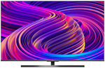 """TCL 75X10 75"""" 4K QLED Android TV $1644 Delivered (Metro Areas) @ Appliances Online"""
