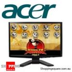 """$199 - Acer 21.6"""" LCD Monitor after Cashback from Acer"""