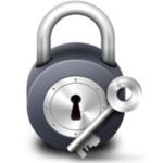 Dropkey Drag and Drop File Encryptor Free for MAC. Was $20