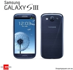Samsung S3 $498, Note 2 $568, 8pin to 30pin Adaptor $7.95, @ $1 Shipping Storewide