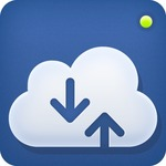 truBackup FREE Premium Edition - Launch Offer [Android Backup and Restore Application]