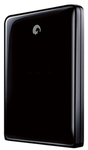 Seagate GoFlex 750GB HDD (with GoFlex Cable) $20 @ OW (Pick up Only)