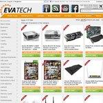 GTX670 Clearance Sale, Inno3d 2GB $279, EVGA 2GB $285, Inno3d Ichill OC $289
