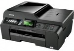 Brother Printers on Special in Dick Smith. Combine with Cash Back for Bigger Saving