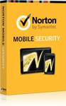 Norton Mobile Security FREE 1 Year License