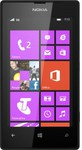 Telstra Nokia Lumia 520 + $10 Credit $93.95 Delivered, Apple TV $79 @ DSEUsing Code