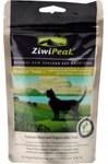 ZiwiPeak Lamb & Liver Cat Treat $8.95 - Buy One Get One FREE &FREE VenisonSmpl +Shipping AU Wide