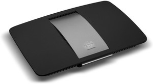 Linksys EA6500 AC1750 Smart Wi-Fi Router NFC NBN Ready $129