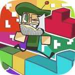 Hazumino (iOS Game) FREE for 48 Hours (Normally $2.49)