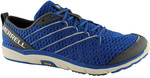 Oz Bargain Exclusive: Merrell Bare Access 2 Mens ONLY $59.95 + $9.95 Postage When Coupon Used
