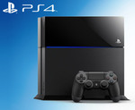 Sony PlayStation 4 500GB Console- $468.98 + $9.95 Delivery (Includes Bonus $20 Voucher) @ COTD