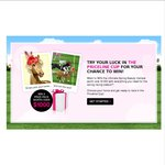 Win a Spring Racing Beauty Prize Pack Worth over $1000