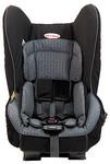 Safe N Sound Car Seat $119 ($180 off) + Free Delivery @ Target