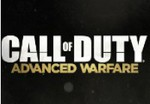 (Steam) Call of Duty AW Steam Gift USD$28.70 or A$33.00 @thebluedroid.com