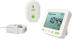 Efergy Wireless Energy Monitor $50 (RRP $99) @ Masters KnoxField VIC