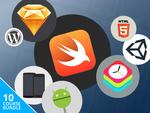 Pay What You Want (Minimum $1.01) - Mobile Developer Bundle @ Pocketnow