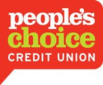 Free $50 for Opening Account & Making 1 Transaction @ People's Choice Credit Union