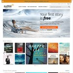 Get Any Audiobooks for USD $1.95 Each (~AUD $2.73) @ Audible