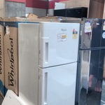 Fridges, 240l (Small 2 Door) IKEA Perth $319 (with Family Coupon)