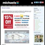 FUJINON LENS XF55-200mmf3.5-4.8 R LM OIS $436 (after $200 Cashback) at Michaels Camera Melbourne