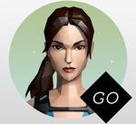 Lara Croft GO Android $1.66