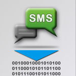 [iOS] SMS Export (FREE from $6.99) [Backup Your Texts to Your Windows/Mac]