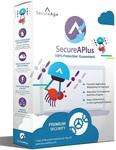 Secureaplus-Premium 3.4 Free at Windows Deal