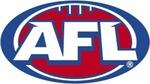 Free 1 Month AFL Digital Pass Subscription - AFL Fantasy League Creation