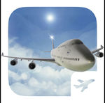 iOS Game - Flight Unlimited 2K16 - Free for First Time (Was $4.99 USD)