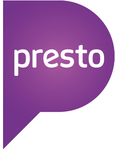 Presto - Free 3 Months for New Users