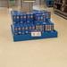 Pepsi 24 Pack $3 at BigW Box Hill (VIC)