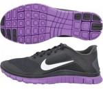 Nike Free 4.0 V3 Running Shoes Size UK6 Only $53.99 Delivered @Startfitness.co.uk