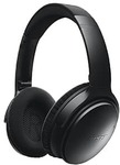 Bose QuietComfort 35 Wireless Headphones Black or Silver $379.20 Delivered @ Microsoft Store