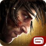 Wild Blood $0.20 @ Google Play