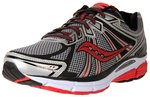 Men's Saucony OMNI 13 Performance Running Shoes $49.95 (RRP $199.95) + $12.95 Shipping @ The Shoe Link