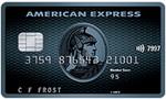 Amex Explorer Card 50,000 Bonus Gateway MR Points + $400 Travel Credit ($395 p.a. Fee)