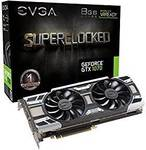 EVGA GeForce GTX 1070 SC GAMING ACX 3.0 $387.99 USD / $526 AUD + Shipping (Total ~ $544.42 AUD) @ Amazon