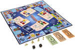 Monopoly Here & Now $20 (Big W), Monopoly Empire 2016 Edition $25 (Target)