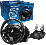 Thrustmaster T300 RS Racing Wheel $359.95 C&C or +Shipping at The Gamesmen