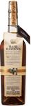 $50 off $150+ Spend @ MyBottleShop eg Basil Haydens Bourbon 750ml or Johnnie Walker Green 700ml 2pk $109.98 Delivered ($54.99ea)
