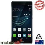 Huawei P9 $398   iPhone 7 256GB $1033   Delivered @ Mobileciti eBay