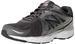 Men's New Balance Cushioning Running Shoe M680RK4 (WIDE 2E, 4E) $79.95 (RRP $130) + FREE Shipping @ The Shoe Link