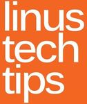 """Win a Gaming PC & LG 34"""" Curved UltraWide™ Gaming Monitor Worth Over $4,000 from Linus Tech"""