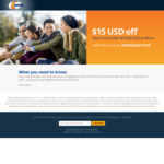USD $15 off First Order over USD $100 for New Customers Only, PS4 DualShock 4 $52.71 Delivered @ Newegg (Global Site)