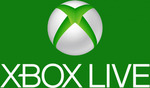 Xbox Live 12 Month Gold Membership (Xbox One/360) US$39.99 (~AU$51.46) @ GamesDeal