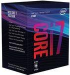 Intel i7 8700K CPU - $458.4 Delivered @ AustinComputers eBay