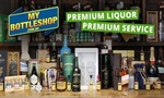 $50 MyBottleShop Online Voucher for $5 (Minimum Spend $149, $10 Delivery or Free Delivery for Orders >$200) @ Groupon
