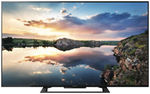 "Sony KD70X6700E 70"" (177cm) 4K LED LCD TV for $1596 Pickup (Delivery Additional) - The Good Guys eBay"